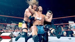 5 greatest 5 worst stone cold stunners