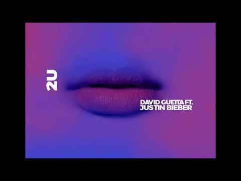 2U By Justine Beber ( Marimba Ringtone )