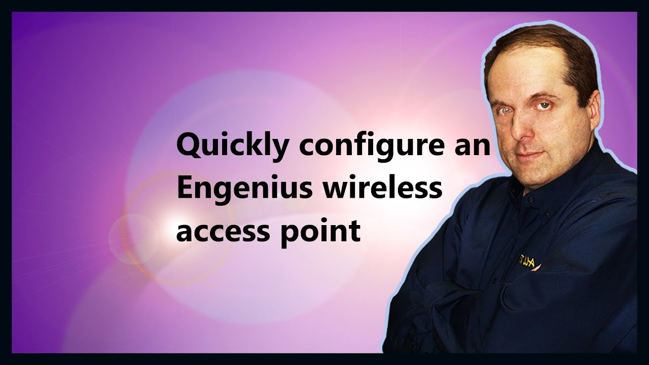 ENGENIUS ECB350 ACCESS POINT DRIVERS (2019)