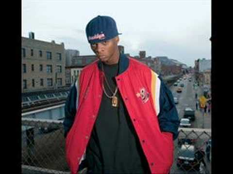 Papoose feat. 50 Cent - Hustle Hard