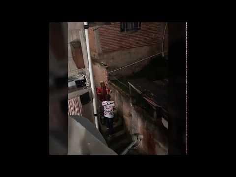 5 MELHORES VIDEOS COMO SOLTAR FOGOS.
