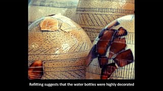 Video CARTA: Imagination and Human Origins - Lyn Wadley Maurice Bloch Lera Boroditsky download MP3, 3GP, MP4, WEBM, AVI, FLV Juli 2018