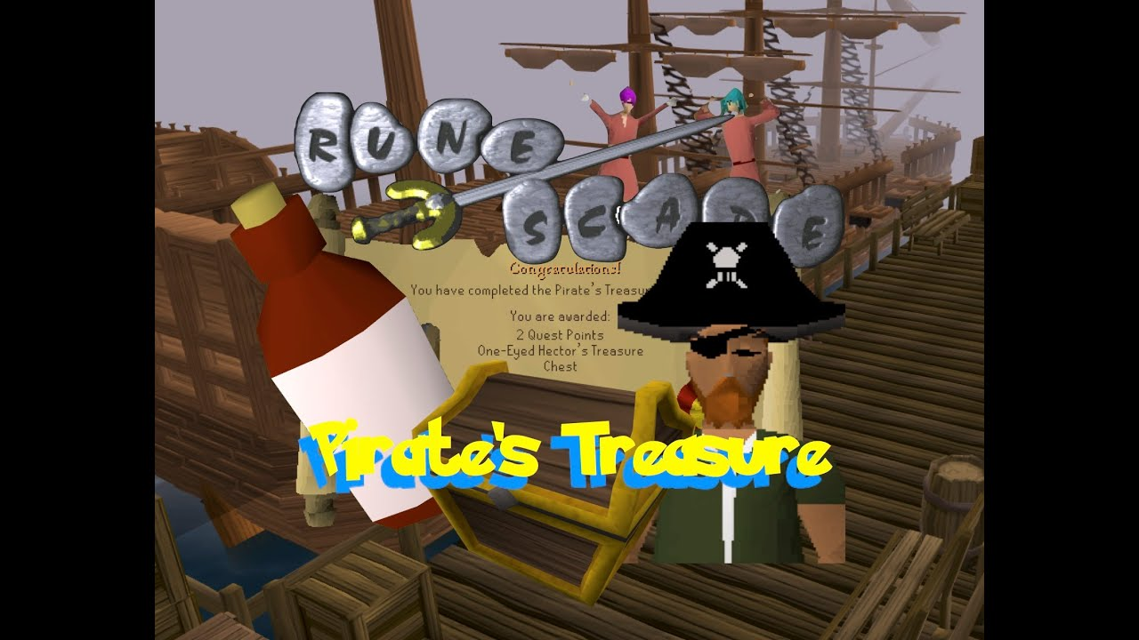 how to play old school runescape for free