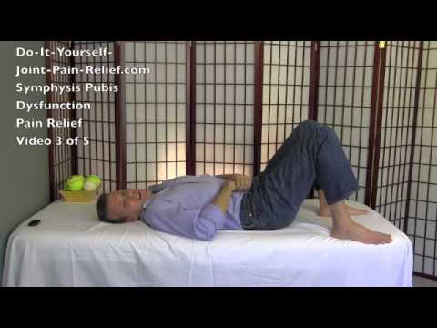 Symphysis pubis dysfunction spd help video 3 of 5 youtube solutioingenieria Image collections