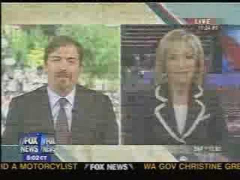 Liberal Media Attack on Sarah Palin Backfires