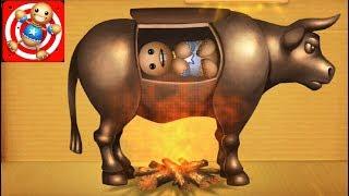 Kick The Buddy 8 Все новое оружие УНИЧТОЖЬ ЛЮБЫМ СПОСОБОМ в игре КЛИК ЗЕ БАДИ Мобильные игры