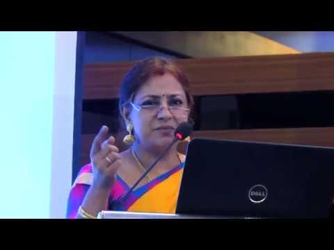 World Standards Day - 2016 at Chennai - Full Program - Part 4