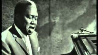 Everyday I Have The Blues     Memphis Slim