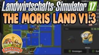 "[""ModFarm"", ""LS17 Mods"", ""LS17 Mod"", ""FS17 Mod"", ""FS17 Mods"", ""LS 17 Mods"", ""LS 17 Mod"", ""FS 17 Mod"", ""FS 17 Mods"", ""Landwirtschaft Simulator 17 Mod"", ""Landwirtschaft Simulatir 17 Mods"", ""Farming Simulator 17 Mod"", ""Farming Simulator 17 Mods"", ""LS 17"", ""L"