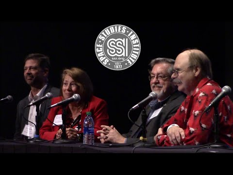 SSI 50: 11  Reevaluating SSPS and Wider Revenue Potentials