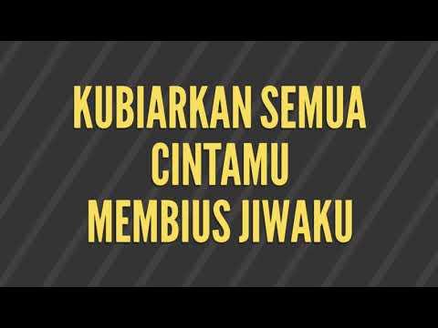 Free download Mp3 Padi - Kemana Angin Berhembus (Lirik Video) terbaru