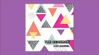 Low Manuel - The Scourge (Nhar Remix)