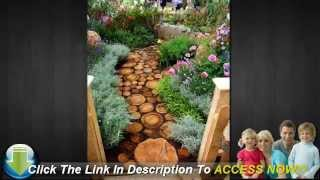 Interesting Landscaping Ideas For The Garden