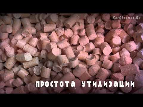 Цементный раствор - своими руками готовим правильно и