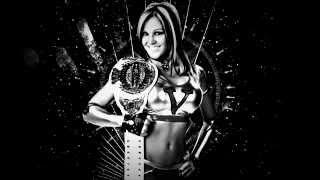 Velvet Sky 2nd TNA Theme Song   Angel On My Shoulder   Download Link