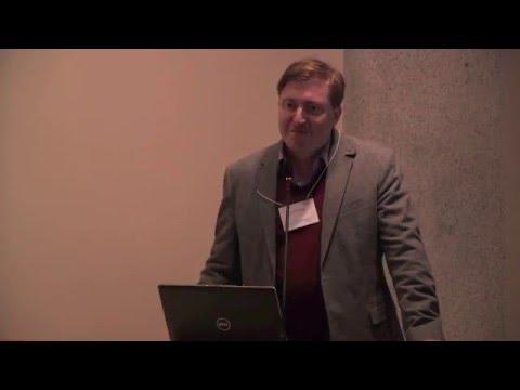 """Tim Clifford,  """"Robert Motherwell: A Centennial Celebration"""""""
