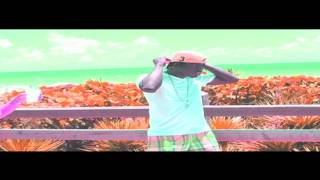 King Asar -Priceless(Freestyle)(Official HD Video)