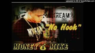 Video MoneyMike- No Hook (KOTK2) download MP3, 3GP, MP4, WEBM, AVI, FLV Maret 2018