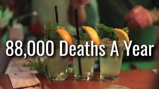 Top 3 Deadliest LEGAL Drugs