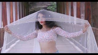 Pallo Latke Dance | Shaadi Mein Zaroor Aana