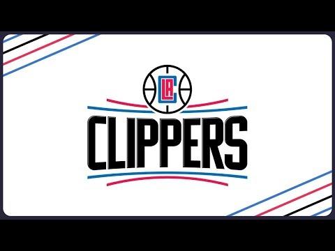 Los Angeles Clippers | GUÍA NBA 18-19