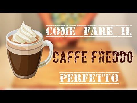 Come fare il caffè con la moka Bialetti bene e con la creama