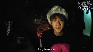 [ENG] 131204 Jin's Log