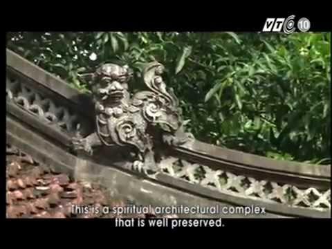 Vietnametravel - Bac Ninh Travel