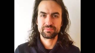 Julien Wells- Session with Dustin 10-21-15 The Mind/Youthful Expression/Reality Coding