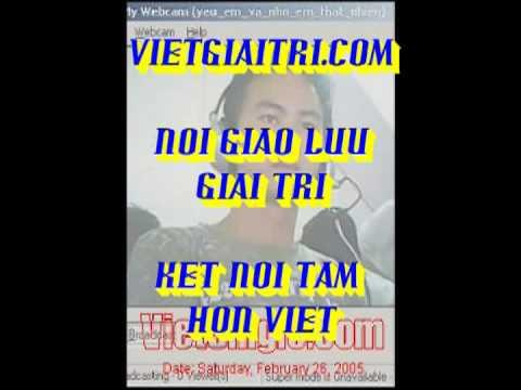 ALBUM HÌNH ẢNH THÀNH VIÊN VIETGIAITRI.COM