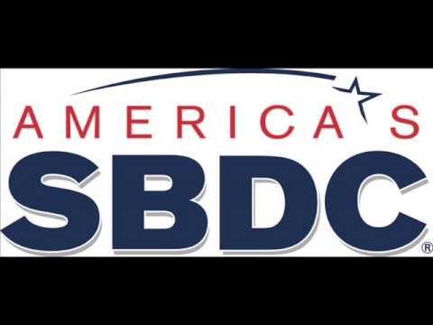 2014 Biz Talk Radio Show With America's SBDC President