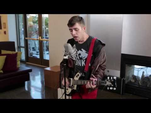 Ezra Furman - Queen Of Hearts -