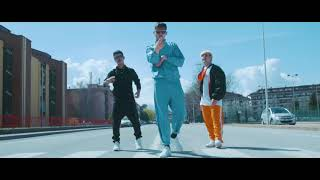 NH EFFE - OH MAMMA MIA FEAT. JACK OUT & MORENO (PROD. GIOEST)