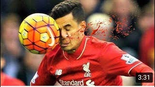 Download Video Liverpool vs Leicester 3-2 highlights!!! MP3 3GP MP4