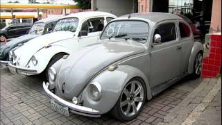 Carros usados superam automóveis recém-lançados nas vendas