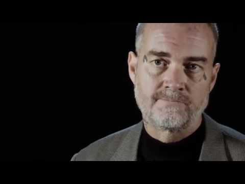 """Former Marine Ken O'Keefe Exposes """"System of Never-Ending War"""""""