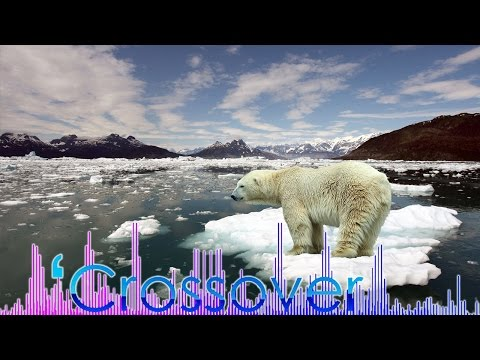 Crossover— Global Warming and Climate Change 08/06/2016 | CCTV