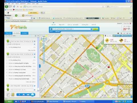 Việt Bản Đồ -Website tìm kiếm địa chỉ nhanh nhất tại Việt Nam