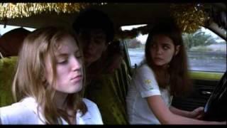 GO - Trailer - (1999)