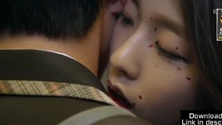 😍Humnava Mere | Korean Version | vempire 😍| Hindi Song
