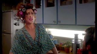 Minha Mãe é Uma Peça 2 (Trailer Oficial)