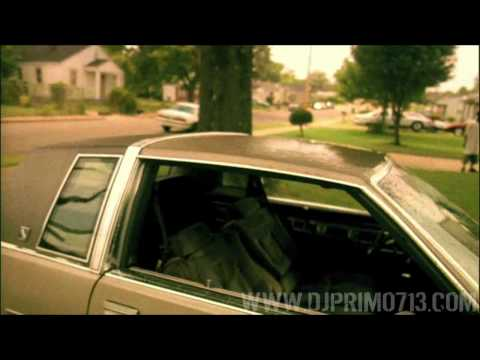 Lecrae - Jesus Muzik Feat. Trip Lee *Godly...