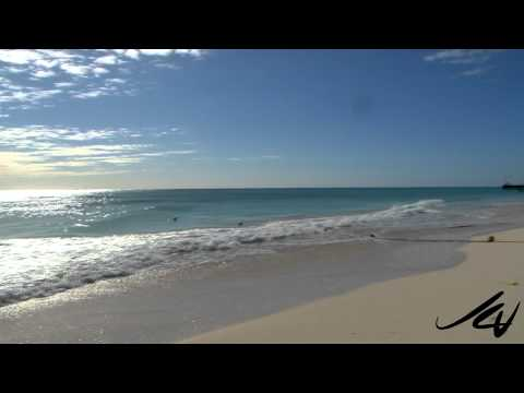 Hurricane Rina heads for Cancun