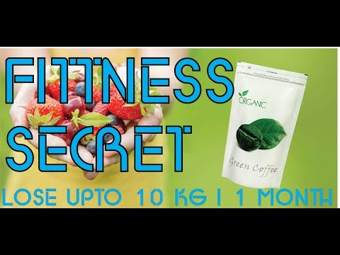 Benefits and side effects of Organic green coffee beans from YouTube · Duration:  5 minutes 12 seconds