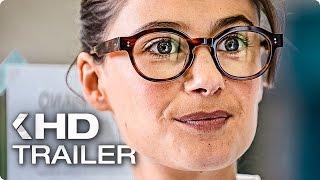 MIT DEM HERZ DURCH DIE WAND Trailer German Deutsch (2016)