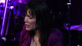 "Beth Hart, ""Take it easy on me"""
