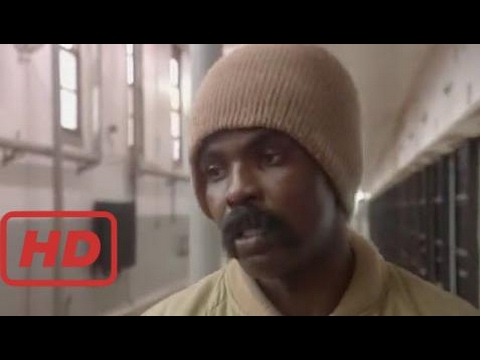 Prison In New Jersey Full Documentary