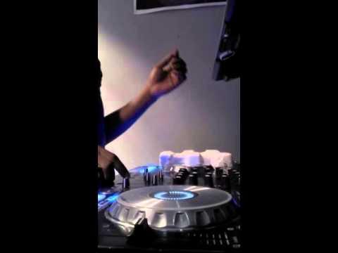88.5  Rock Fm DJ Hector Banks Fantastic Friday Guyana