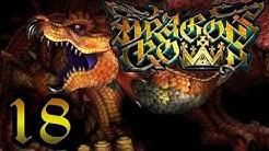 Let's Play Together Dragon's Crown [18] - Doppelkopf zu dritt? Dann lieber Skat!