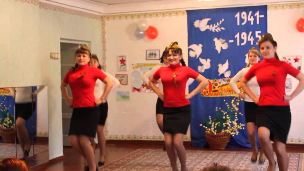 Челябинская область п. роза